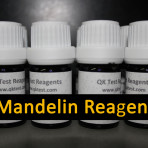 Buy 5mL of Mandelin Reagent