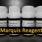 Buy 5mL of Marquis Reagent