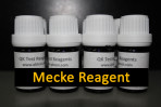 Buy 5mL of Mecke Reagent