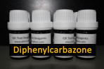 Buy 5mL of Diphenylcarbazone Reagent for Mercury