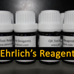Buy 5mL of Ehrlich's Reagent