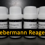 Buy 5mL of Liebermann Reagent