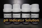 Buy 55mL of pH Indicator Solution
